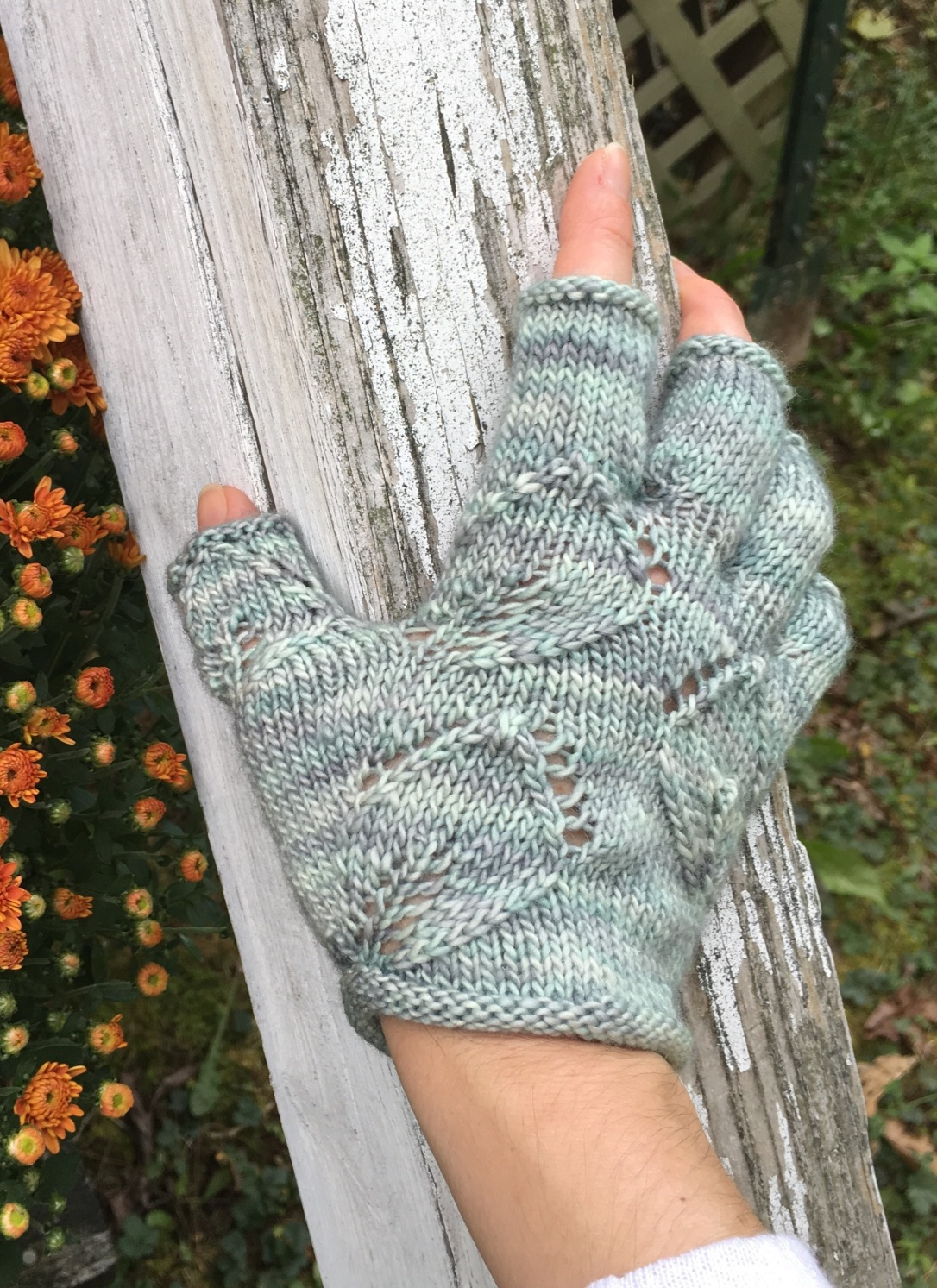 twin-leaf-gloves-1